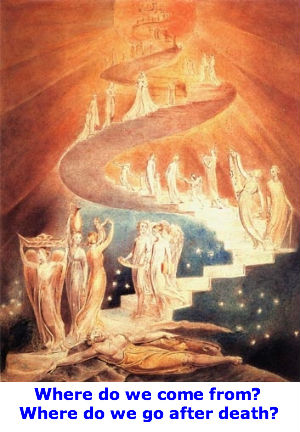 Cosmic-Cradle-blake-jacobs-ladder