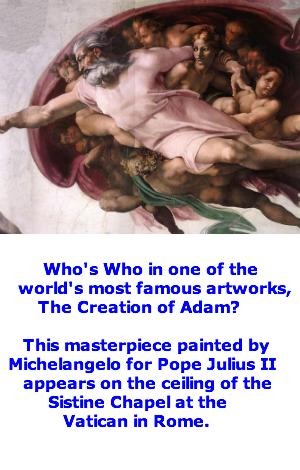 cosmic-cradle-michelangelo-pre-birth-spirits-God