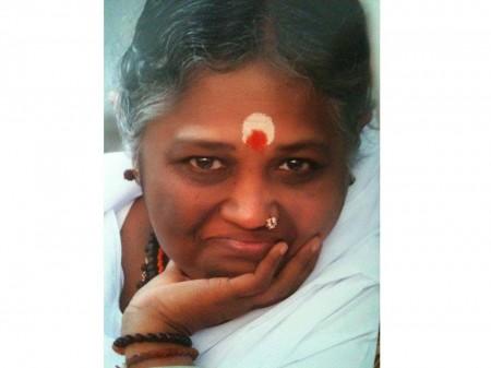 Shakti Prasad Another Special Healing
